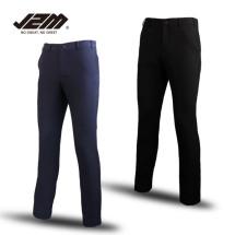 [특가]J2M 골프 드림핏 기모 골프바지 2종택1
